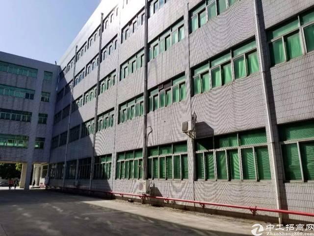臣田大型工业园
