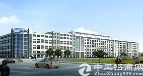 仲恺高新区超靓双证厂房,占地20000平方米,