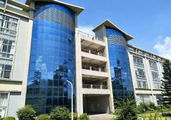 坪山大工业区新出独院厂房4层16000平米出租图片3