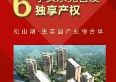 东莞塘厦厂房出售
