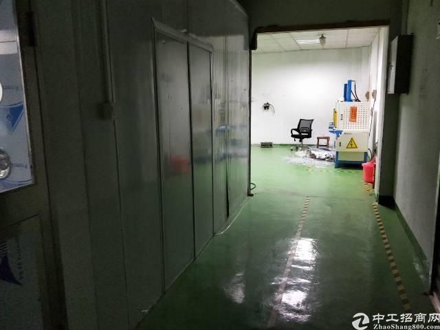 龙华龙胜地铁站附近三楼230平方