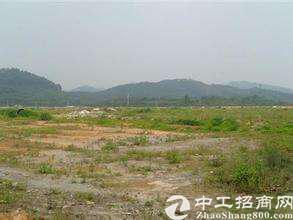 江苏无锡市国有土地出售