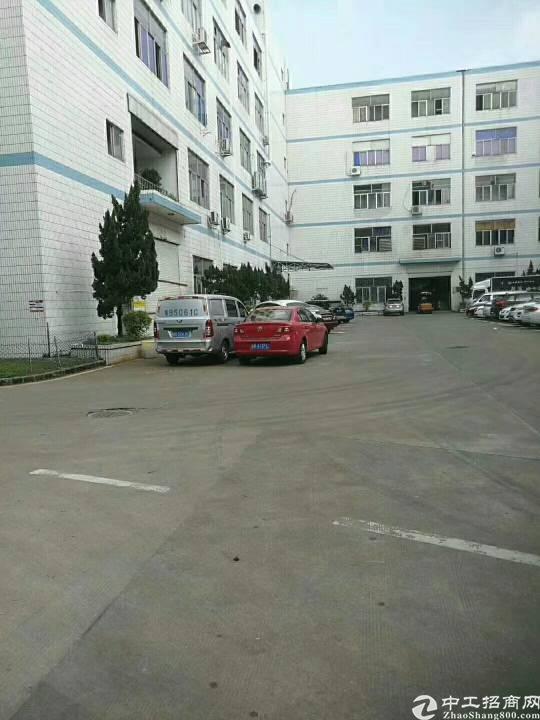 惠州罗阳国有双证急售