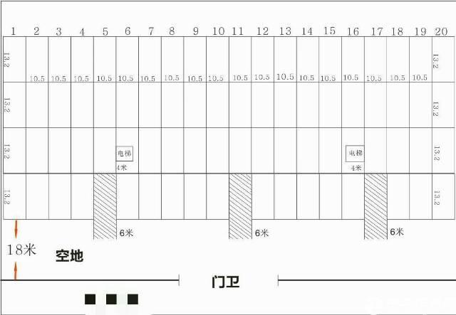 东莞市中堂镇紧邻广州惠州万江道滘高埗顶级物流仓库