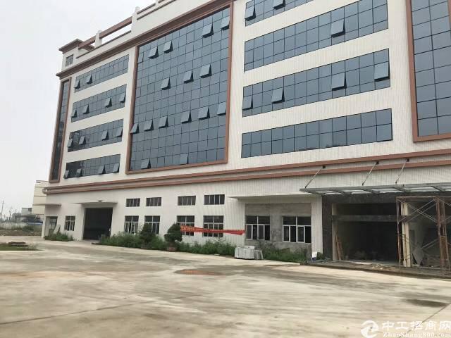 仲恺高新区原房东公寓楼2400平出租