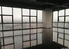 东城建筑4500平米永久性写字楼出售