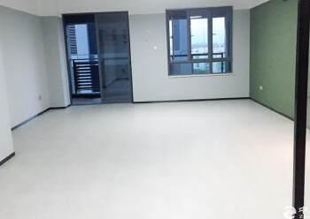 观澜豪华装修,拎包入住写字楼小面积54平65元图片2