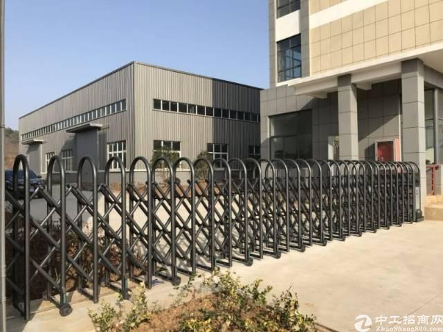 环南京马鞍山东站河海大学科技园9千平方米厂房办公酒店出售