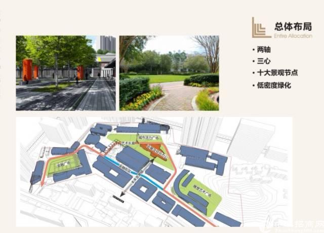 武汉小龟山418平方米小独栋招租设计文创企业