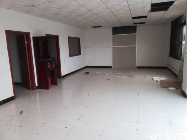 乌沙新出带装修厂房260平方低价出租