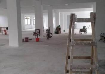 平湖新出700平米厂房招租!位置好交通便利,好停车!图片3