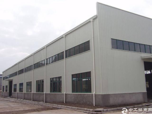 东坑单一层800平方小厂房出租,独栋