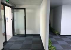 龙华原业主精装写字楼带家私空调拎包入住
