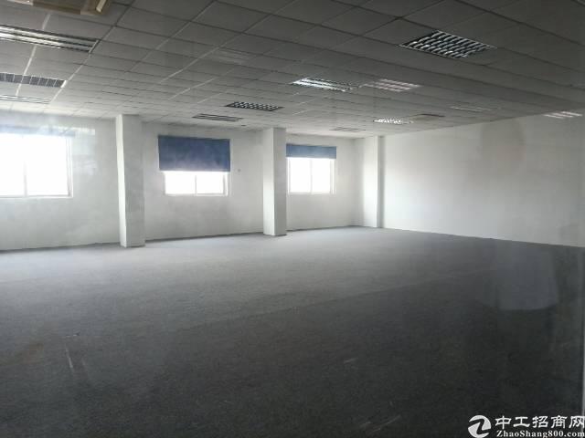 东莞市黄江镇中心新出写楼
