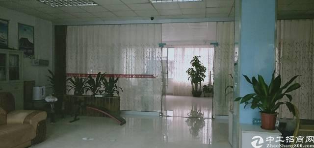 平湖新出已过环评厂房招租,大小可分租!