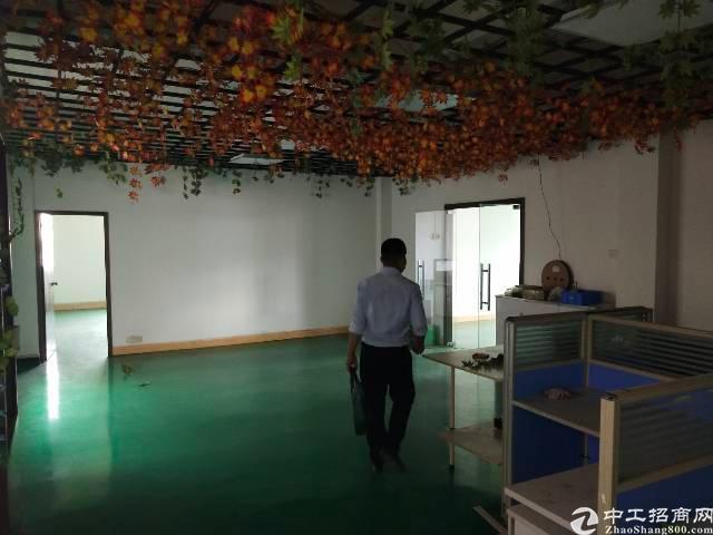 惠城区陈江镇标准厂房招租