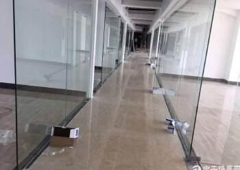 双地铁口全新物业+55平方+特价70+无停车费图片5