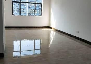 宝安区西碧海湾地铁口精装写字楼113平出租图片3