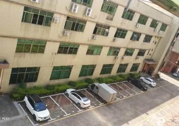 龙岗中心城附近标准厂房一楼1500平出租图片3