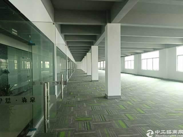 特价45 富士康南门 慧华园火爆招租图片3