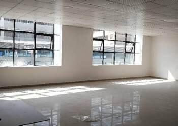 布吉百鸽笼地铁站附近新出800平带装修电商办公室出租图片2