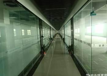 特价45 富士康南门 慧华园火爆招租图片5