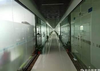 特价45 富士康南门 慧华园火爆招租图片6
