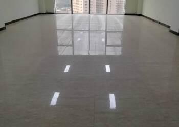 宝安中心区精装小户型113平带私人花园火热招租图片4
