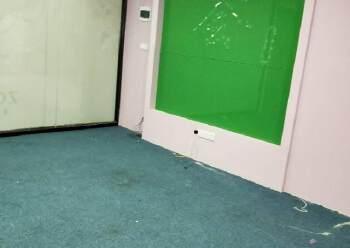 横岗塘坑地铁站写字楼招租图片1