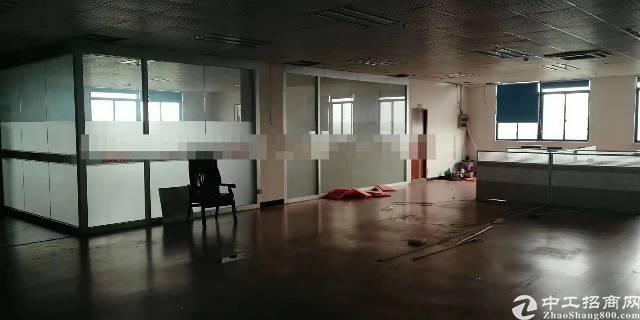 松岗新出原房东厂房-图5