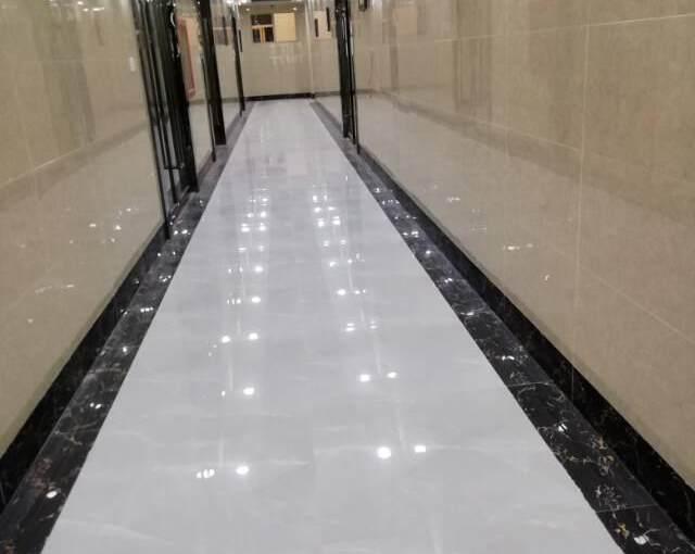 宝安中心区精装226平+阳台+免停车费图片7