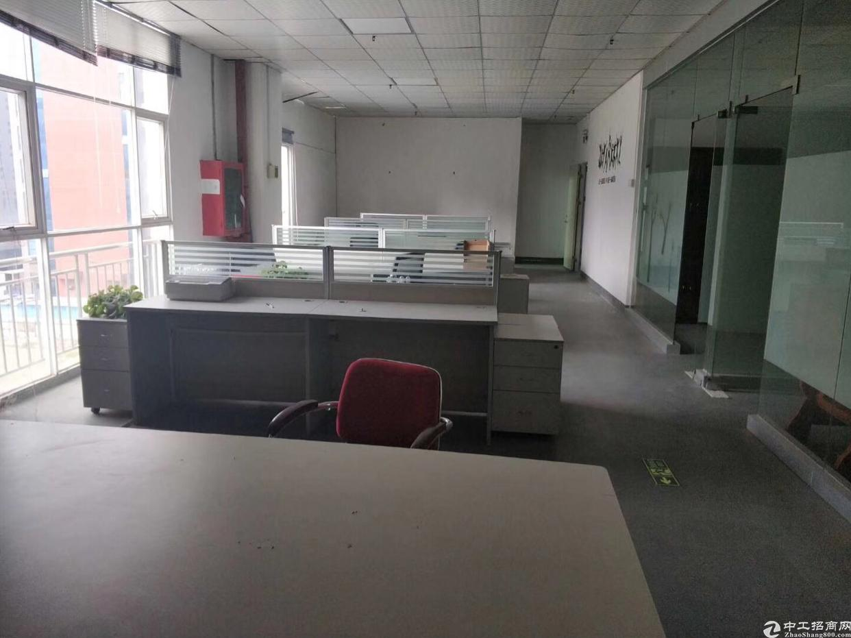 福永塘尾地铁口附近260平方出租