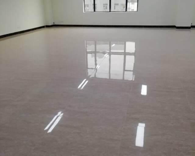 宝安中心区精装小户型113平带私人花园火热招租图片1