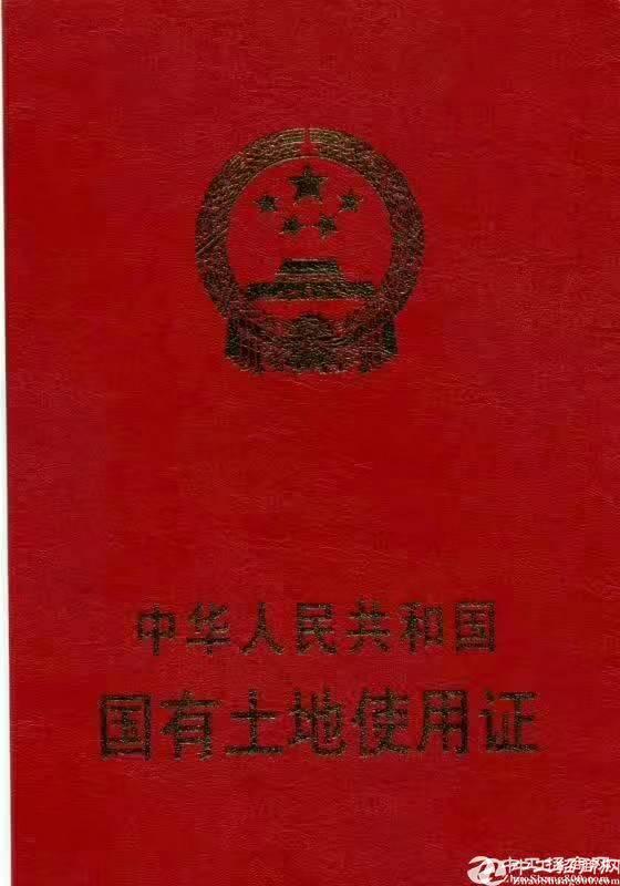 要买的厂房或地皮的老板福音来了,惠州仲恺潼湖12000平米