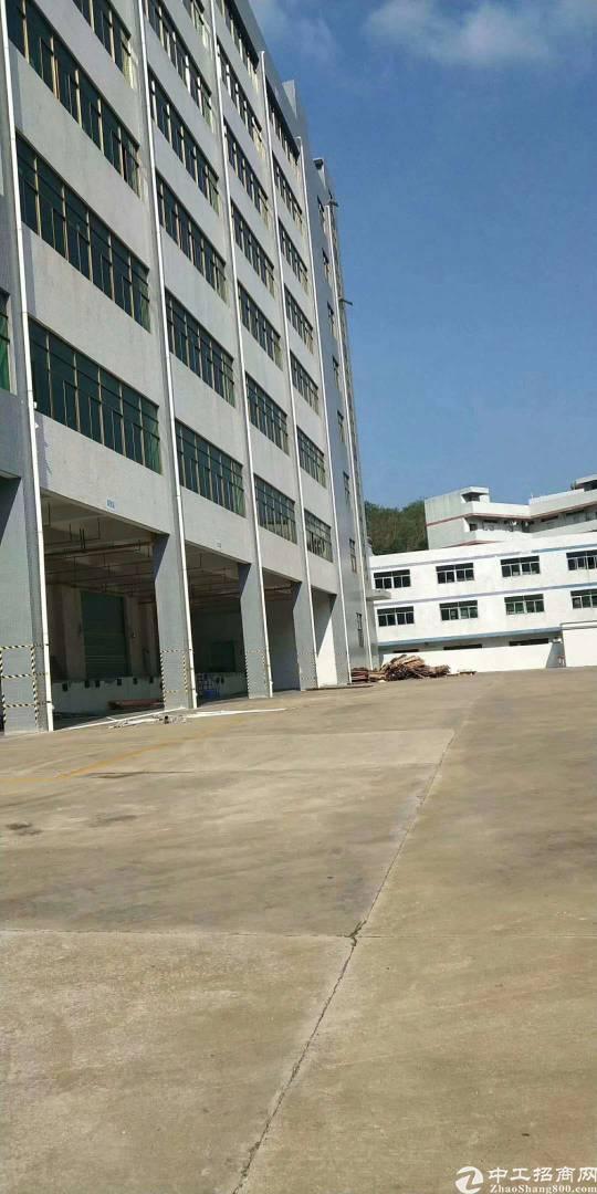 同乐高速出口红本独院5层9000平米宿舍2760平1楼5.8