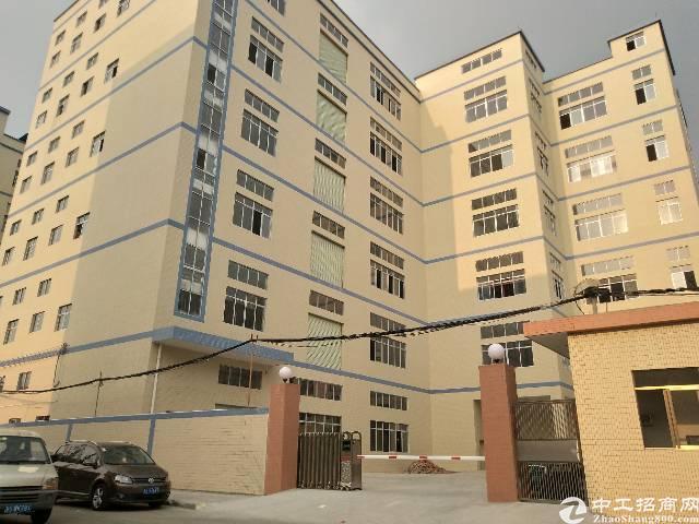 正规电镀厂房,现成电镀设备,虎门电镀厂1-2楼电镀厂房出租