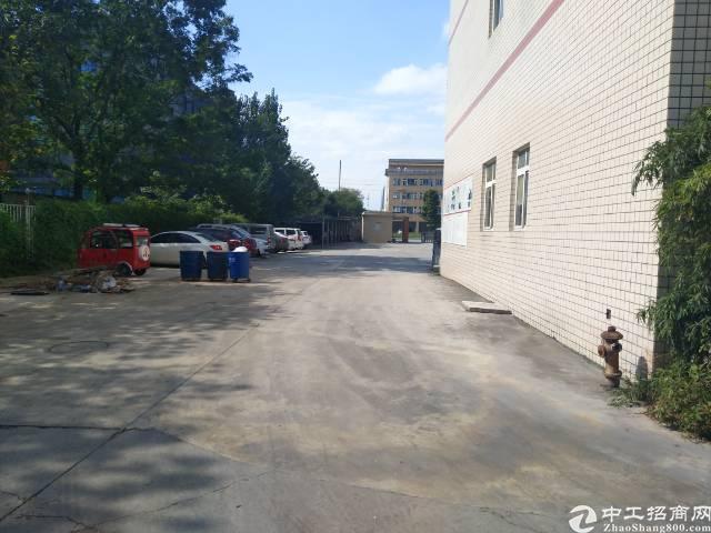 崇州经济开发区家具厂房出租