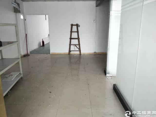 龙华元芬龙胜地铁站附近2楼250平方-图6