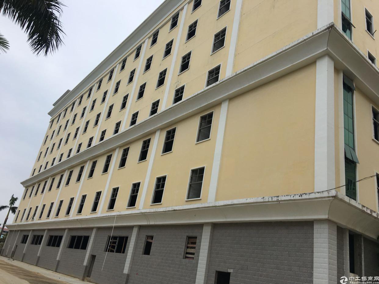 综合楼,可以做酒店学校等