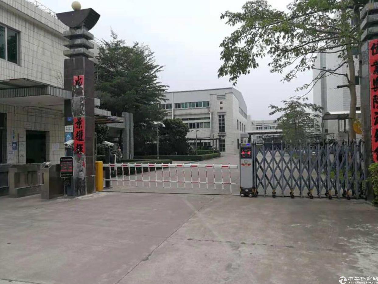 出售国有证房产证厂房占地6亩建筑10000平米