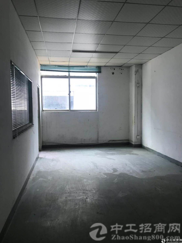 浪口大型工业园区新出楼上220平,可直接拎包入驻。-图4