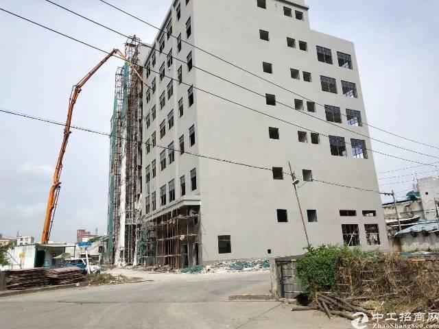 虎门全新厂房楼上10块钱,虎门最低价,适合任何行业,只限一周