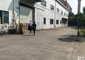 平湖物流仓库出租1200平,图片4