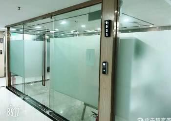 蛇口TCL科技大厦精装出租200-1000平图片5