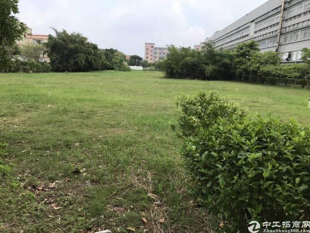 龙岗中心城附近红本独院招租