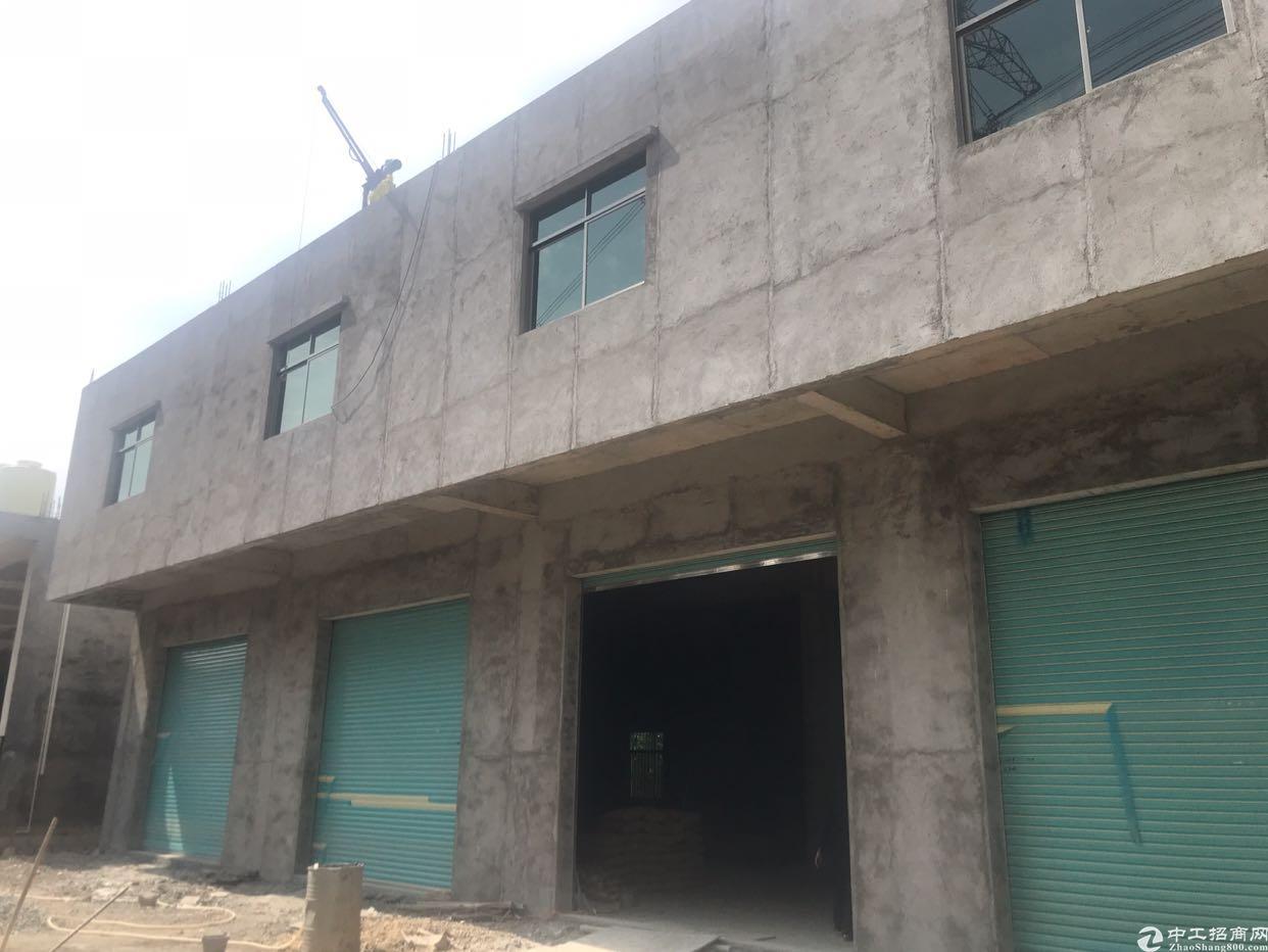 惠东白花原房东厂房两层800平低价招租