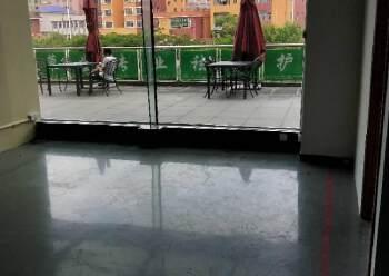 横岗塘坑地铁站写字楼招租图片5
