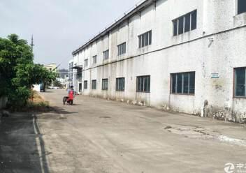 平湖物流仓库出租1200平,图片2