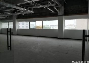 桃源居200至6000平米厂房价高新研发楼图片4