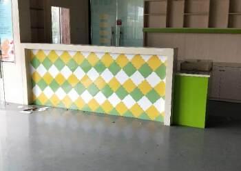 横岗塘坑地铁站写字楼招租图片3